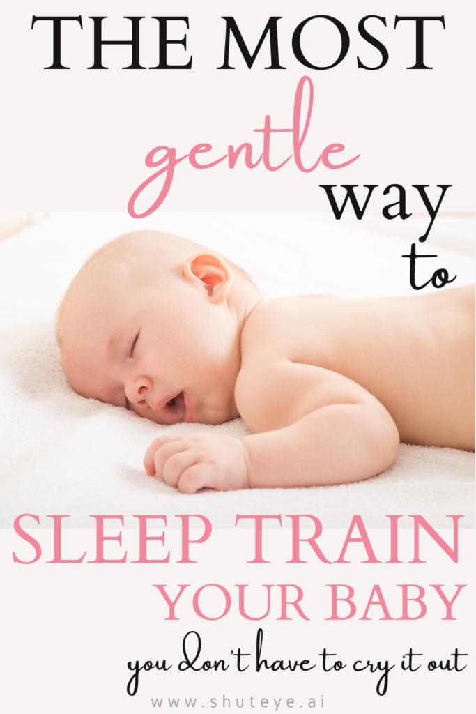 White Noise for Babies | Can white noise help babies sleep?