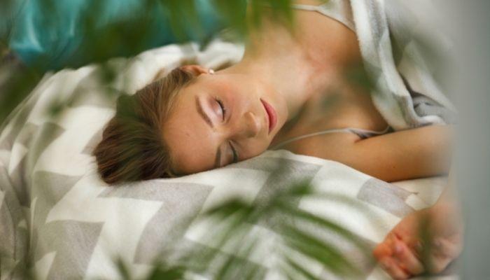 ShutEye Stages of sleep cycle