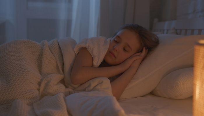 ShutEye Stages of sleep cycle REM2