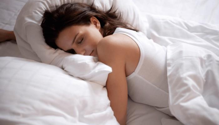 ShutEye stages of sleep cycle in order sleep cycle