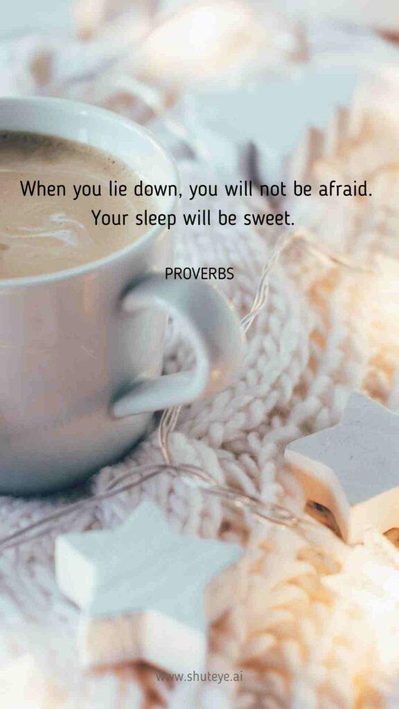 ShutEye sleep well quotes best sleep quotes