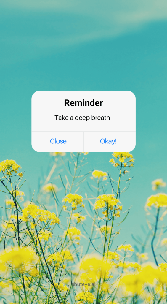 Reminder Wallpapers - Top Free Reminder Backgrounds for Your Phone