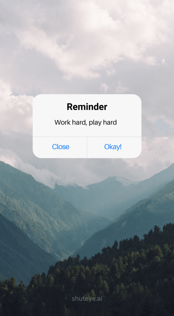 30+ Reminder Wallpapers - Top Free Backgrounds for Your Phone
