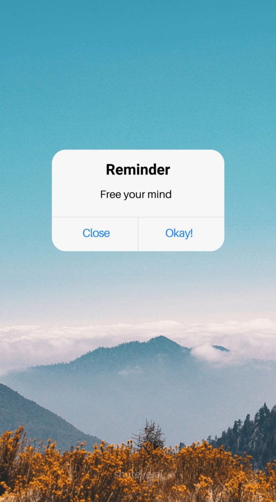 60+ Reminder Wallpapers - Top Free Backgrounds for Your Phone