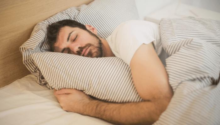 5 Useful Sleep Tips During DST