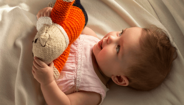 10 Best Sleep Tips for Newborns Ever | Read Now