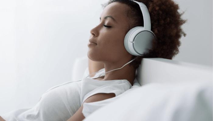 ShutEye 8 healthy sleep habits help you sleep better boost productivity sleep quality If you aren't sleepy, don't go to bed