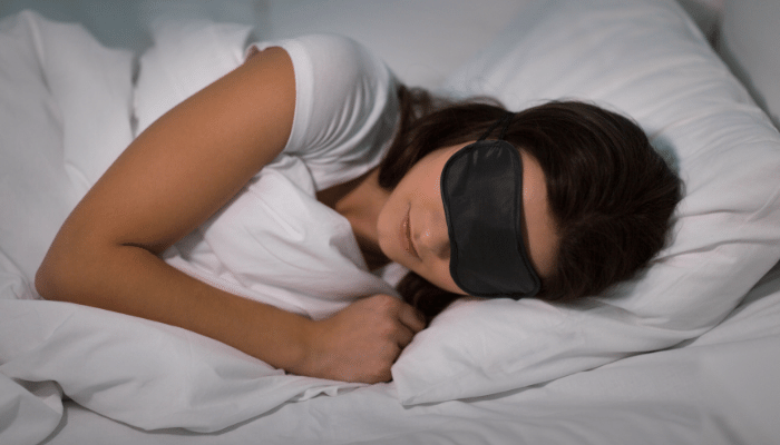 8 Must-Have Sleep Products for a Better Night's Rest