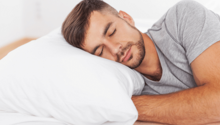 How to Find Your Chronotype and Improve Your Sleep?