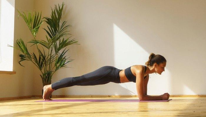 ShutEye circadian rhythm disorder causes treatment symptoms Get daily exercise