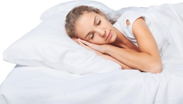 ShutEye sleep time calculator app time to bed sleep cycle