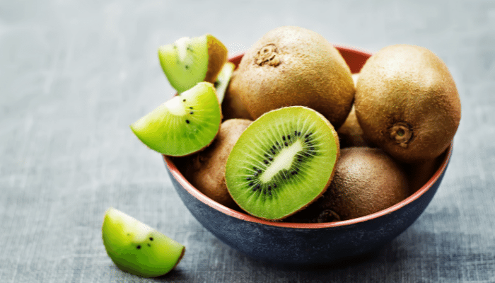 8 Best Foods to Help You Sleep | You Should Know