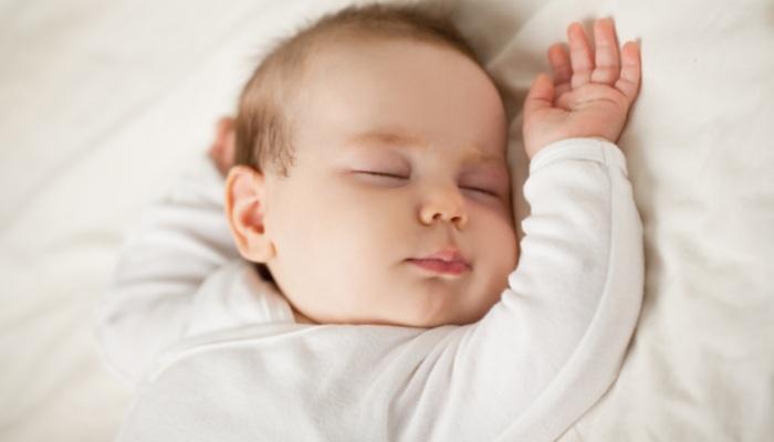 ShutEye how to stop baby crying sleep without crying