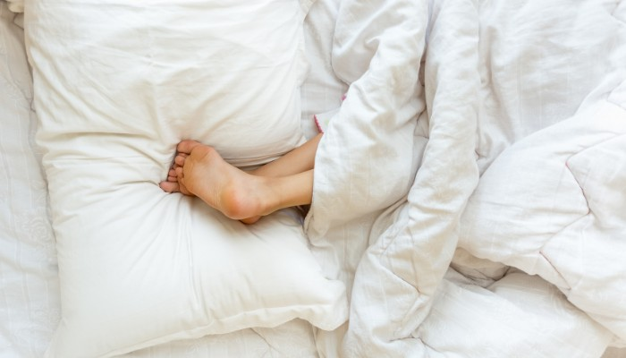 ShutEye sex dreams spiritual meaning