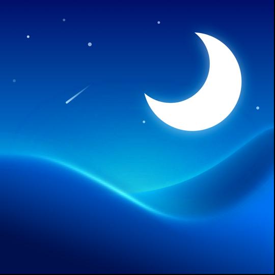 ShutEye app