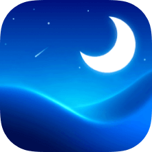 Download sleep tracker for relaxing music