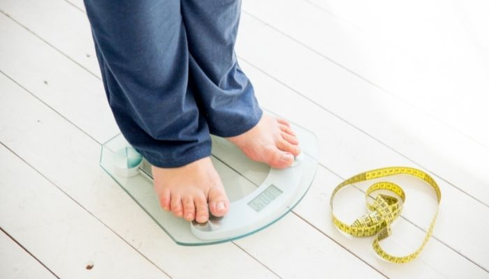ShutEye 5 tips to stop eating before bed weight loss health weight gain