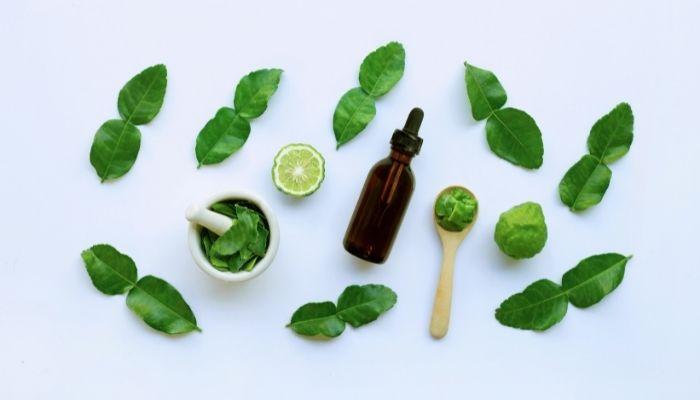 ShutEye Essential oils for sleep spray diy aromatherapy help sleep Bergamot essential oils