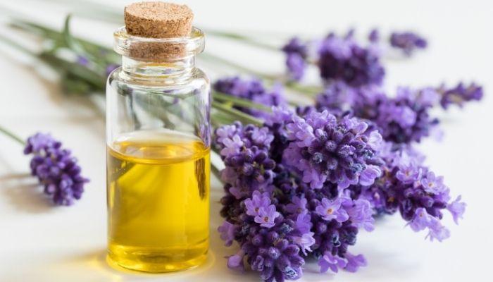 ShutEye Essential oils for sleep spray diy aromatherapy help sleep Lavender essential oils