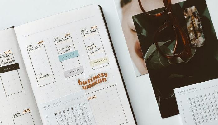 ShutEye Printable December Calendar 2021   Free Calendar Templates