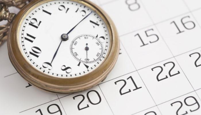 ShutEye Printable June Calendar 2021   Free Calendar Templates