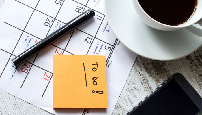 ShutEye Printable September Calendar 2021   Free Printable Calendars
