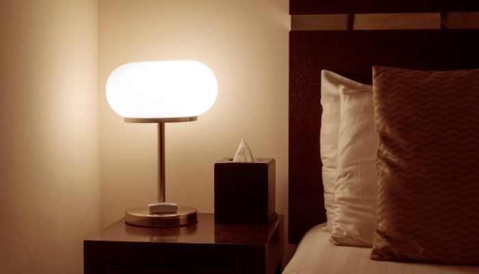 ShutEye how many hours do olympic athletes sleep low light