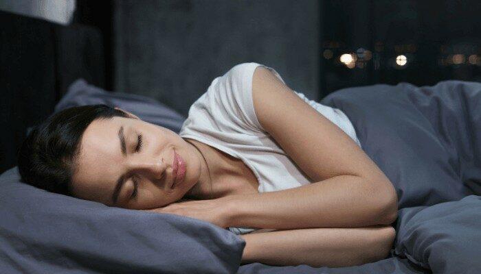 ShutEye sleep better tips Set a Regular Bedtime