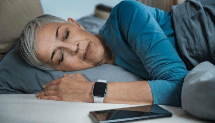 ShutEye sleep products A Sleep App