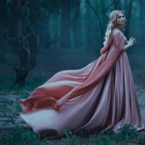 ShutEye sleep stories Cinderella