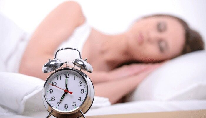 ShutEye sleep tips how to adjust to daylight savings time
