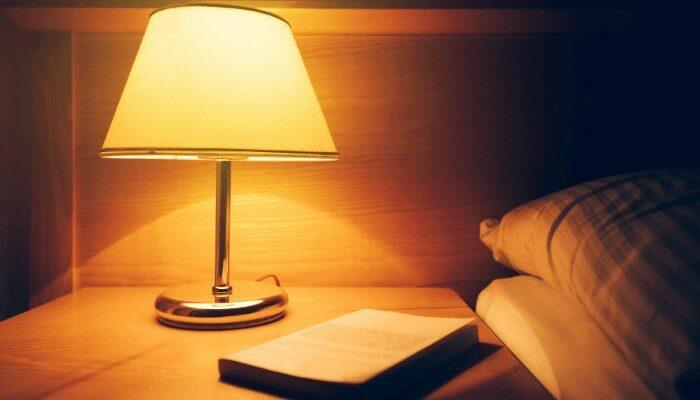 ShutEye-sleep-well-Dim-the-Lights