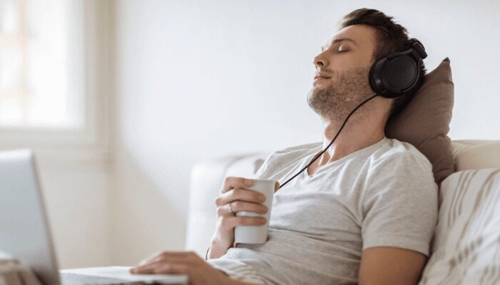 ShutEye-sleep-well-Listen-to-relaxing-music