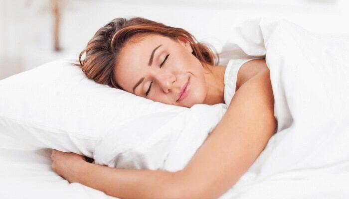ShutEye-sleep-well-have-a-good-sleep-improve-sleep-quality