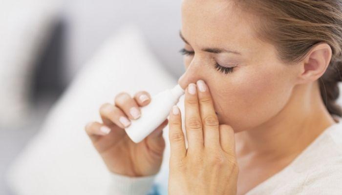 ShutEye stop mouth breathing while sleeping tips noise breathing wash noise