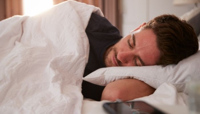 ShutEye best sleep cycle alternatives sleep tracking app