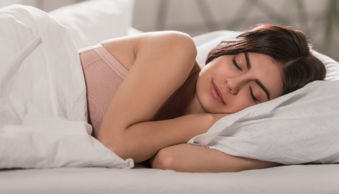 ShutEye how to increase deep sleep benefits of deep sleep