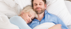 How Long Does Dream Last?   Interesting Facts About Dreaming