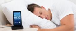 6 Best Sleep Talk Recording App