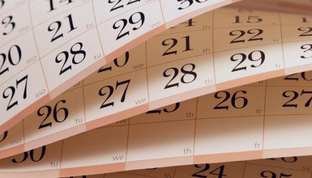 May Calendar 2021 | Free Printable Calendars