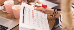 Printable July Calendar 2021 | Free Printable Calendars