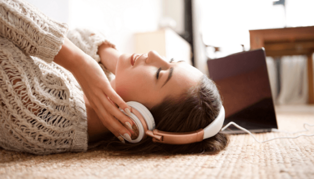 Pink Noise VS White Noise: What's the Difference?
