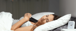 5 Best Apps for Sleep Tracking for Android and iOS