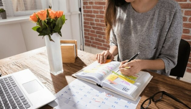 ShutEye Printable April Calendar 2021   Free Printable Calendars