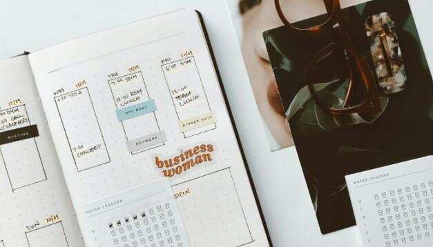 ShutEye Printable December Calendar 2020   Free Calendar Templates