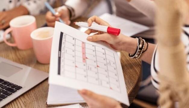 ShutEye Printable July Calendar 2021   Free Calendar Templates
