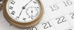 ShutEye Printable June Calendar 2021 | Free Calendar Templates