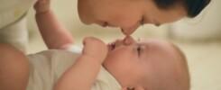 ShutEye best white noise apps for babies sleep baby fall asleep