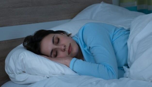ShutEye can weather change affect sleep