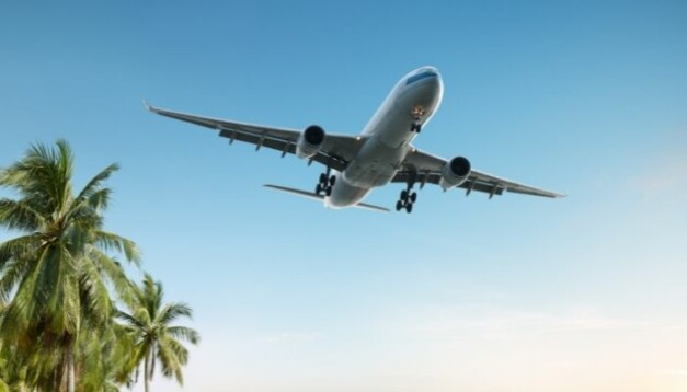 ShutEye can't sleep when traveling travel insomnia first-night effect